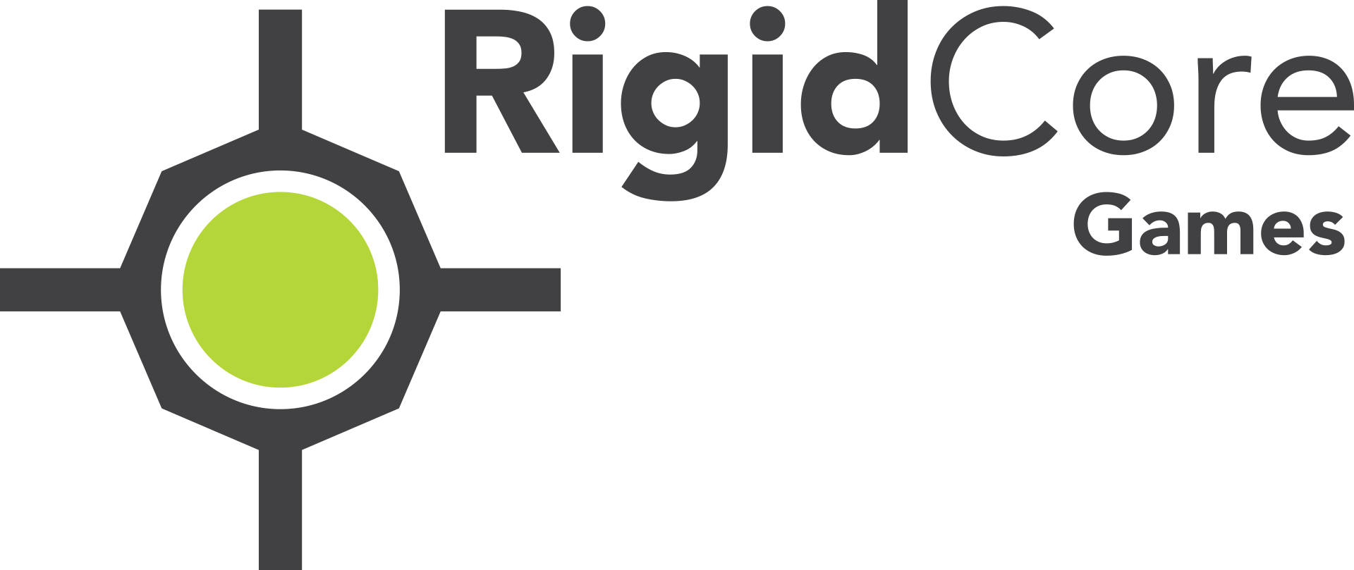 RigidCore Games